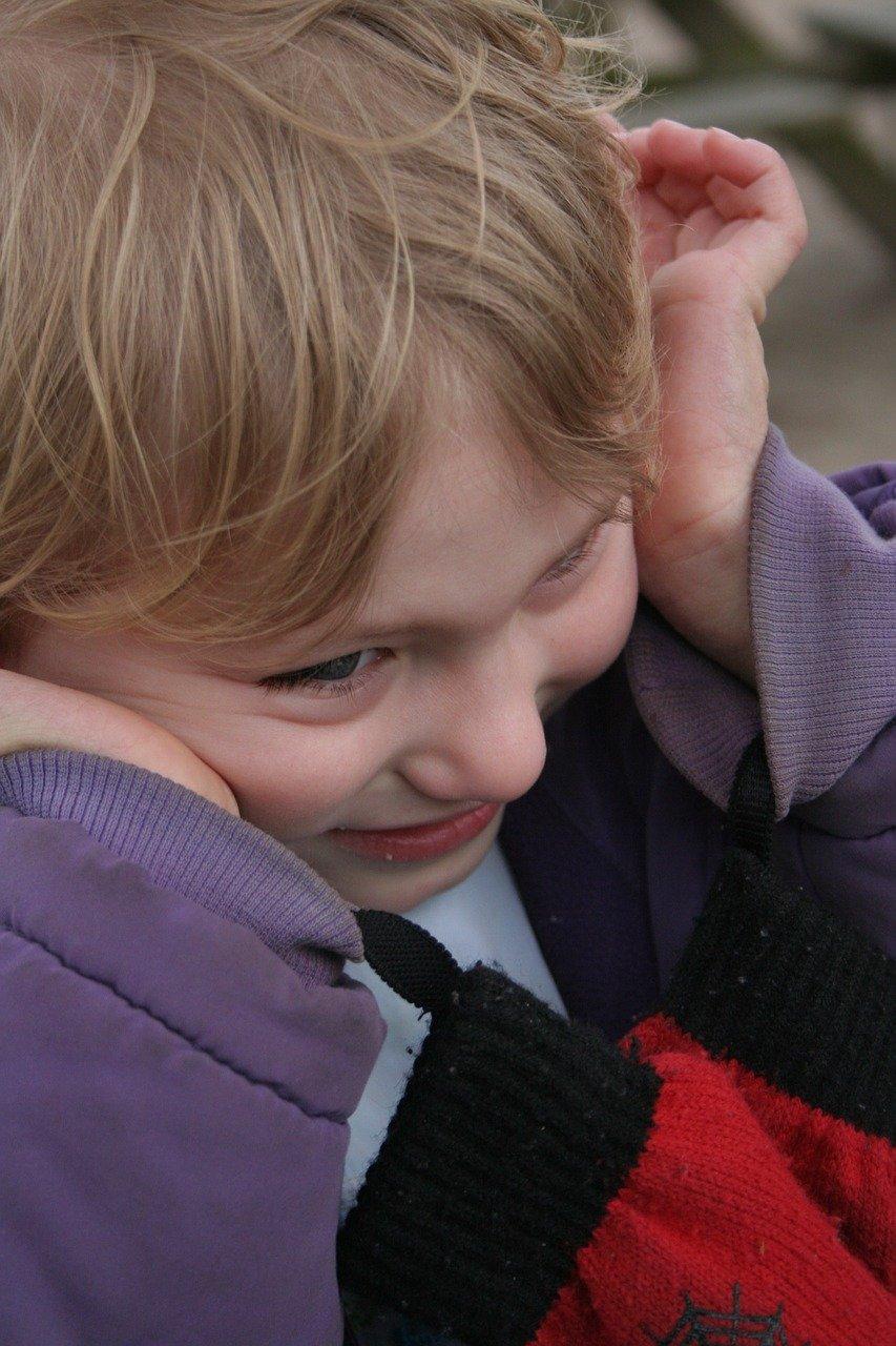 autisme enfance développement