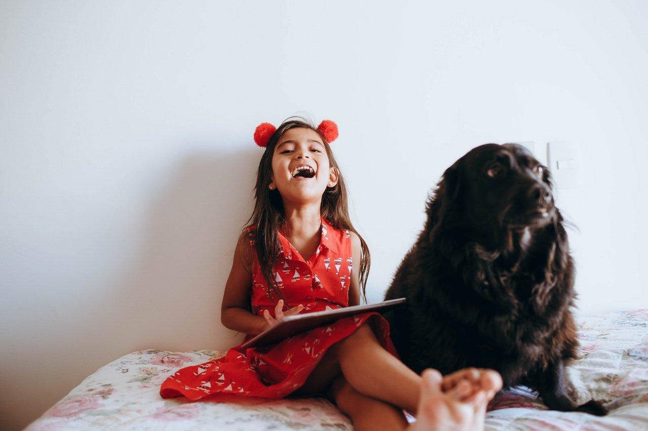 Quelle peluche offrir à votre enfant pour ses 3 ans ?